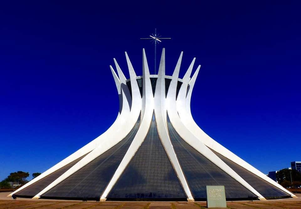 House Of Prayer Brasilia