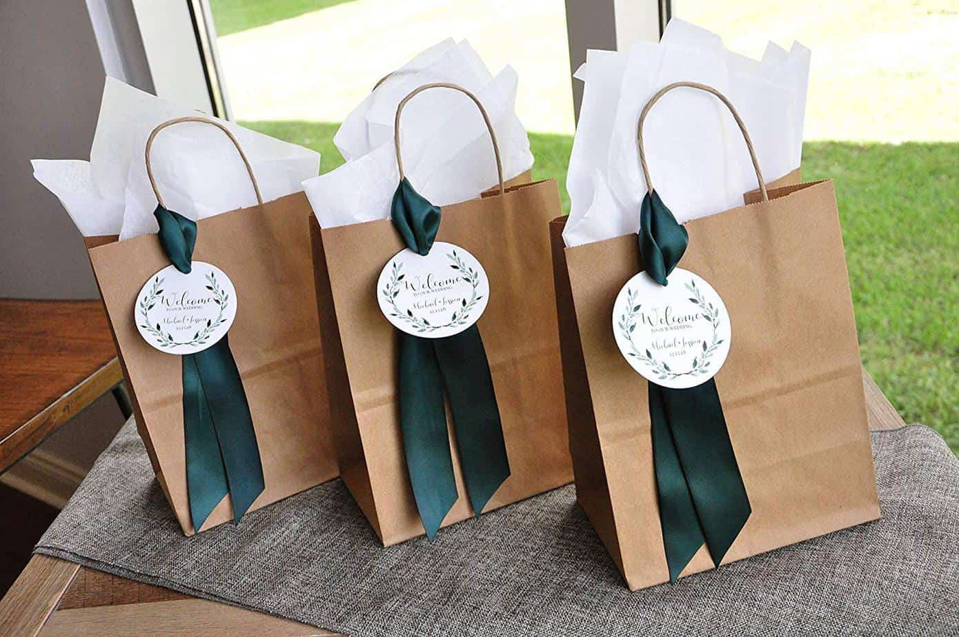 gift-bags-for-wedding