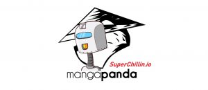 Best Alternatives to MangaStream